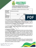 Termo Compromisso POSGRAD 2020.docx