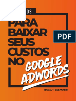 Ebook 5 Passos para Baixar seus Custos no Google Adwords - Tiago Tessmann2.pdf