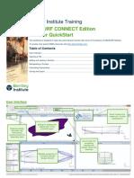 MAXSURF Modeler Quickstart.pdf