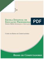 redes_de_computadores.pdf