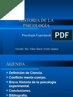 HISTORIA_DE_LA_PSICOLOGIA_EXPERIMENTAL_1.ppt