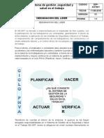 1.3DESIGNACION DEL LIDER.docx