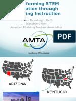 AMTA_Indo_presentation.pptx