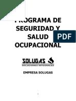 PROGRAMA DE SEGURIDAD Y SALUD OCUPACIONAL SOLUGAS.docx
