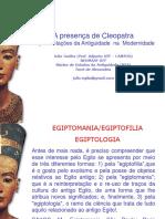 UERJ 05 PRESECA_DE_CLEOPATRA
