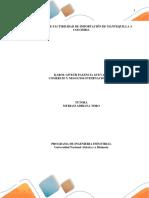 Curso_102023_54_KarolPalencia.pdf