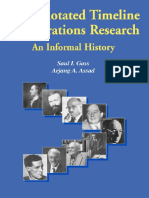 2005-An annotated timeline of Operations Research-an informal history-228pp.pdf