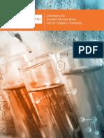 Chem 30 Unit A.pdf