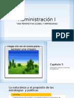 Admin1 Semana 5 Capitulo_5.ppsx