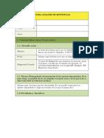 GUIA PARA ANALISIS DE SENTENCIAS.docx