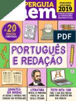 Superguia.Enem.Português.Redação.2019.pdf