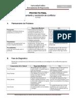 Proyecto Final de Herramientas de Negociacion