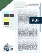 012_beethoven_cuadernos_conversaciones.pdf