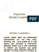 ANALISIS NUMERICO PUCV regresion_lineal_metodo_cuadratico (1)