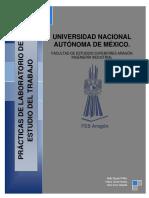 UNIVERSIDAD_NACIONAL_AUTONOMA_DE_MEXICO.ingenieriaindustrail2020.pdf
