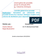 PFE1314(2)