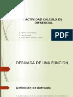 ACTIVIDAD CALCULO DE DIFRENCIAL.pptx