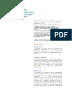 Osteotomía cubital proximal en el tratamiento de la lesión de Monteggia infantil desatendida.docx