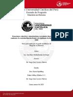 ROTTENBACHER_DE_ROJAS_JAN_FIEBRE_AMARILLA.pdf
