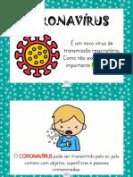 Diário da Tia Mari - Material - Coronavírus.pdf
