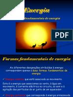 Energia cinética e potencial.pdf