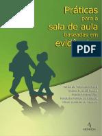 PRÁTICAS-PARA-A-SALA-DE-AULA-E-BOOK