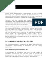 Livro MMM Cap 06 - Processador.pdf