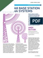 Base_Station_Antenna_Systems.pdf.pdf