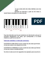 5 musica libro.docx