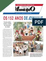 municipio472-1