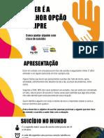 E-book_Como_Evitar_Suicdio_nas_Escolas_-_My_Life_Educao_Socioemocional.pdf