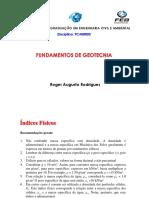 lista 1 - PCA00003.pdf