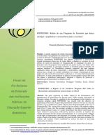3066-Texto do artigo-10570-5-10-20160305 (1).pdf