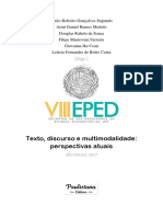 Texto discurso e multimodalidade - VIII EPED - 2017.pdf
