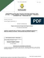 97316-113420(1).pdf