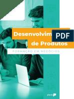 Ementa - Desenvolvimento de Produtos (1)