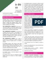 anatomia do coraçao.docx