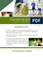 Fisiología del adulto.pptx