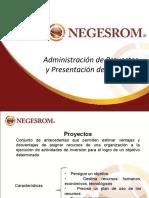 Presentación APPI.ppt