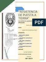 PUESTA A TIERRA.docx