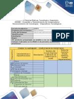 Anexo1_Dispositivos_Tecnologicos.pdf