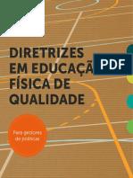 Dietrizes em EFQ UNESCO.pdf