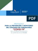 protocolo covid 19 final