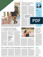 diariodepernambuco_20200312_15.pdf