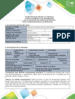 Guia para el desarrollo del componente práctico - Tarea 5 - componente práctico.docx