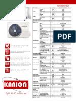 kanion.pdf