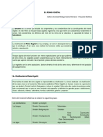EL REINO VEGETAL.pdf