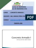 concreto armado 2
