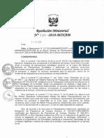 130-2018-RM MINAM poi 2019.pdf