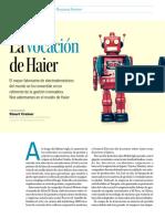 hdbr_251_76-84_caso_la_vocacion_de_haier_s.c